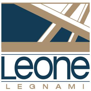 Leone Legnami
